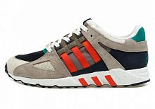 Adidas Eqt Guidance 93 Grey/Orange