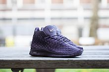Nike Free Inneva Woven Mid Sp Collection