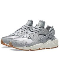 Nike Air Huarache Prm Grey