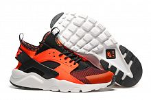 Nike Air Huarache Ultra Orange