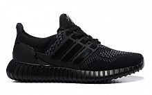 Adidas Yeezy Ultra Boost Black