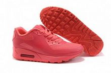 Nike Air Max 90 Hyperfuse Розовый