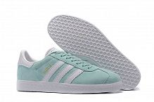 Adidas Gazelle «Ice Mint» (Mint/White)