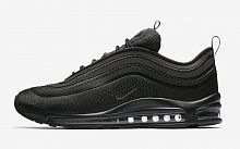 Nike Air Max 97 Ultra Black