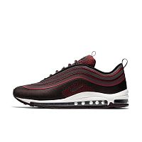 Nike Air Max 97 Ultra Red/Summit White