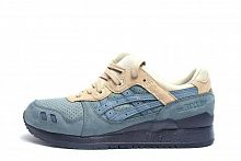 Asics Gel Lyte Iii «Moonwalker Pack»