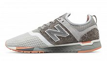 New Balance 247 Color