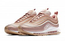 Nike Air Max 97 Ultra Rose Gold