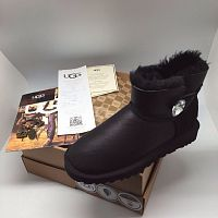 Ugg Collection Женские