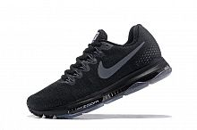 Nike Zoom All Out Black