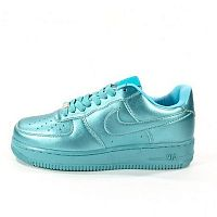 Nike Air Force Mint