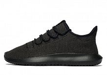 Adidas Tubular Shadow Черные